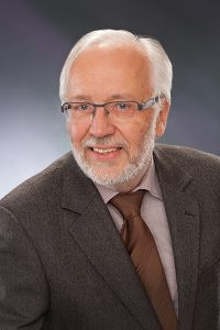 Hans-Gerhard Gatzweiler