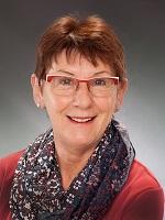 Anita Ochs