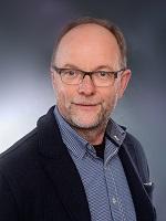 Karl-Heinz Waschkowitz